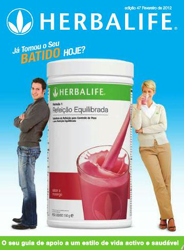 I Am Herbalife Nutrition Achieve Inspiring Results