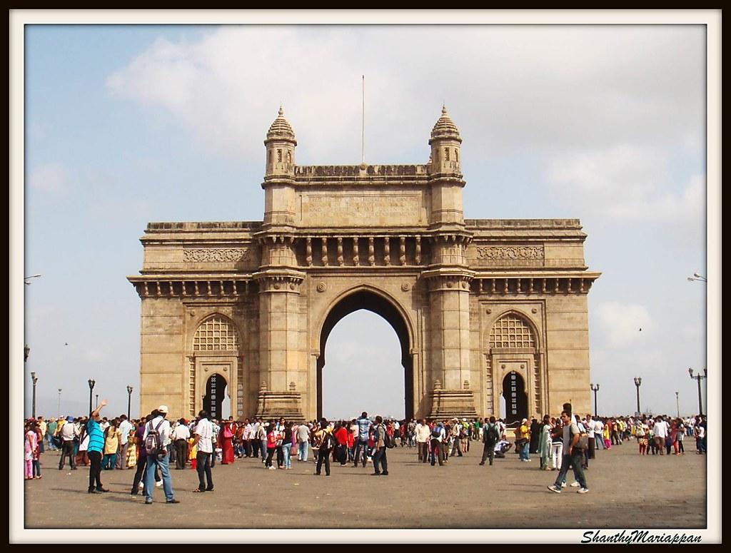gateway of india mumbai - photo #24