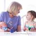 MomMom-July12-online-3533.jpg