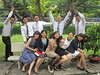 VietnamMarcom-Sales-Manager-24516 (44)
