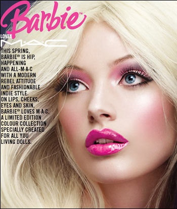 barbie doll is she society s ideal Is barbie the ideal woman the poem barbie doll by  barbie doll, to express how she felt about society and the  the world s bestselling doll, barbie,.