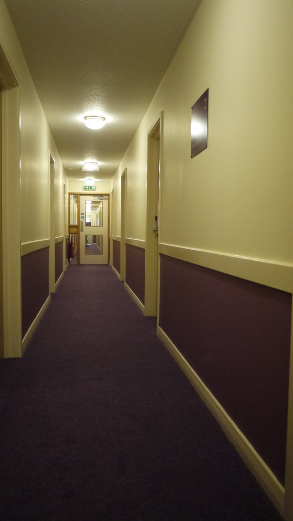 Premier Inn Refurbishment Leith AGM Interiors Ltd AGM Inte Flickr