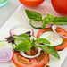 Tomato & Basil Antipasti