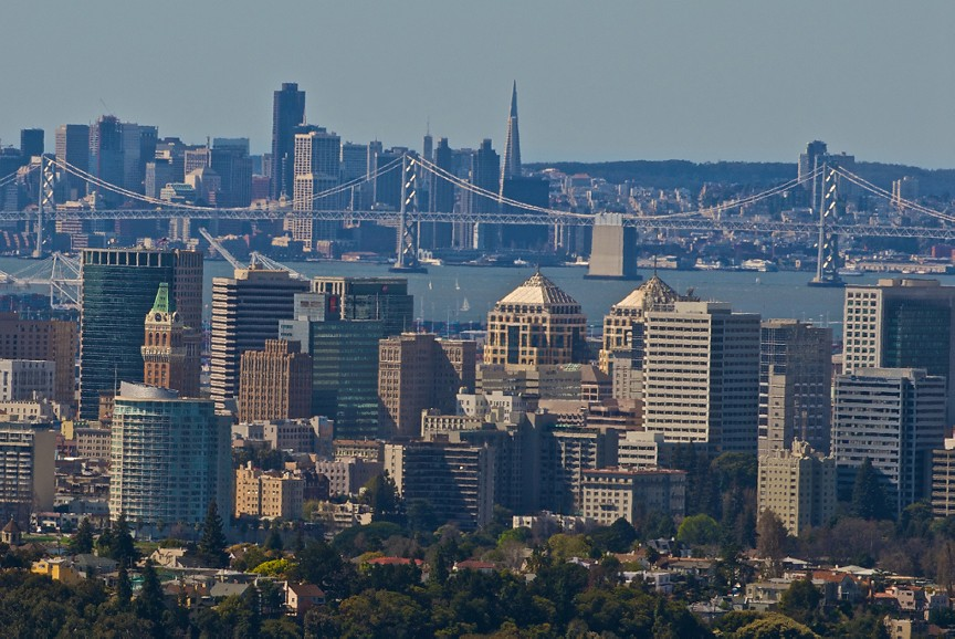 New Restaurants Oakland Pittsburgh
