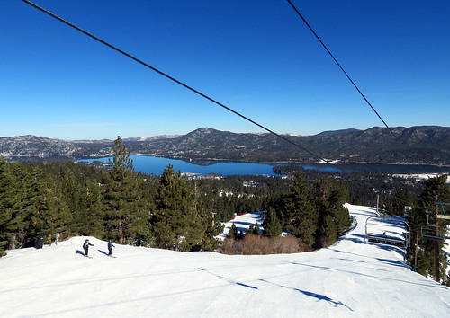 3-22-12 Snow Summit | by Big Bear Mountain Resorts