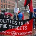 5_1_12 Boston May Day Rally at City Hall Plaza-5