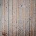 cottage_guest_reno_daytwo-4