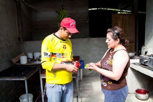 MCCH tagua family199 | by FairTradeConnection