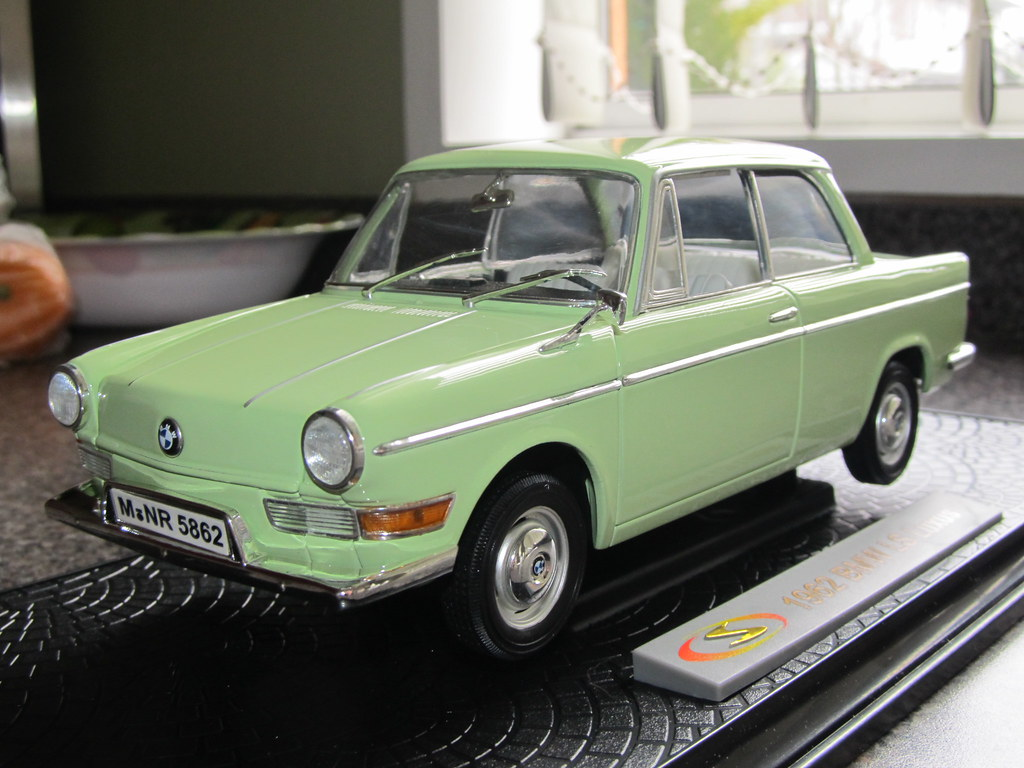 Maisto Model Cars Prices