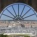 Vieux Port - Entrée du Fort Nicolas / Holy Marseille