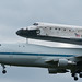 098 - Discovery - Landing Approach