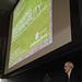 Sustaining Sustainability Symposium