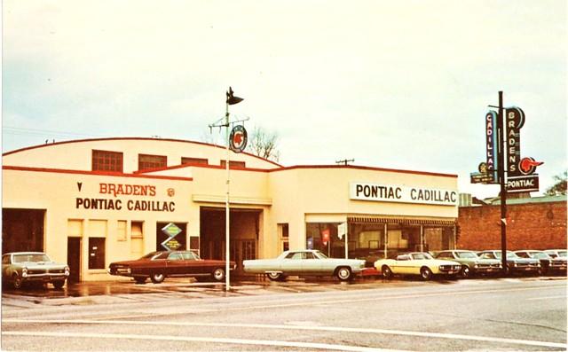car dealerships set 2 an album on flickr. Black Bedroom Furniture Sets. Home Design Ideas
