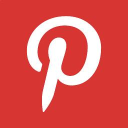 Union Park Pinterest
