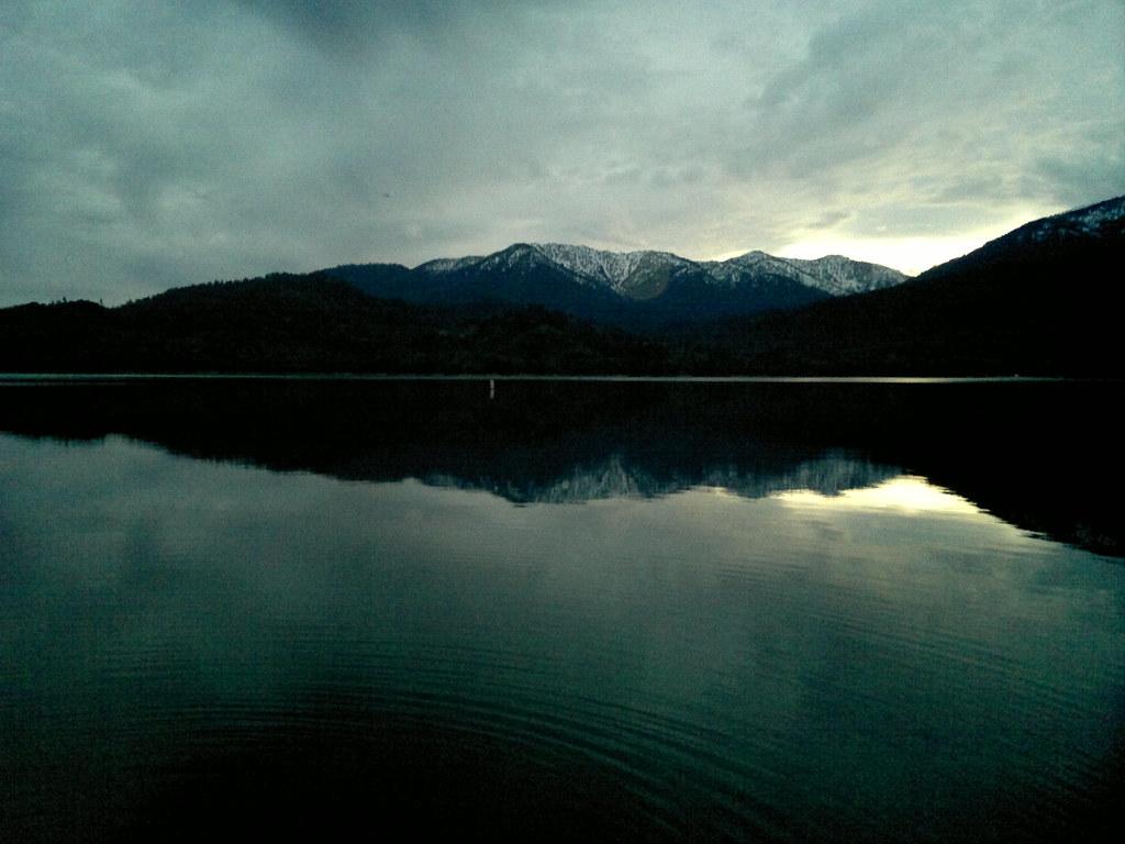 lake bodom - photo #15