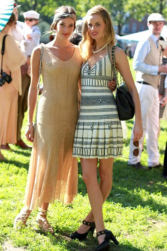 Jazz Age Lawn Party 2012 188 | by rachel.photo