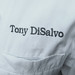 Chef Tony DiSalvo, Whist