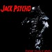Jack Psycho - Predator