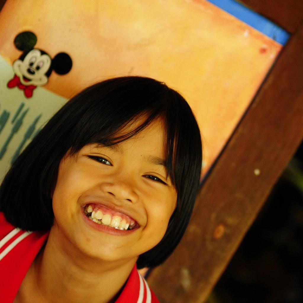 gratis chatta thai smile göteborg