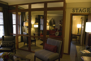 Heathman Suites 31 | by Heathman Hotel Portland