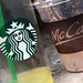 Nowadays Coffee Trash