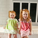 Ice Cream Dresses by Oliver + S