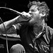 Mike Hranica // The Devil Wears Prada