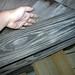 20120726 1826 - Bethany Beach trip - useless railing - IMG_4720
