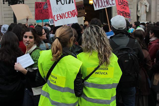 prostitutas en flickr prostitutas alcala