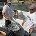 Florida Keys Fishermen