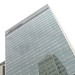 JP Morgan (ex Lehman Brothers), Canary Wharf, London