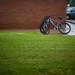 Bike & Textures