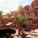 UNCHARTED 3: Drake's Deception Multiplayer Map Pack: Oasis