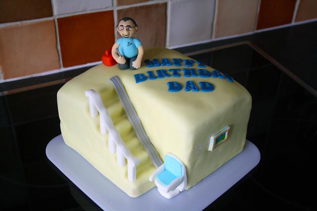 Birthday Cake Makers In Harlow Essex