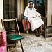 Bahrainy