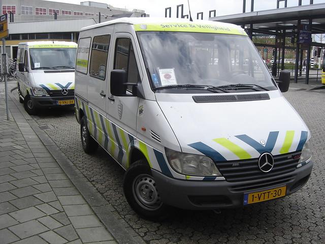 Mercedes Vans Service Bulletin Search