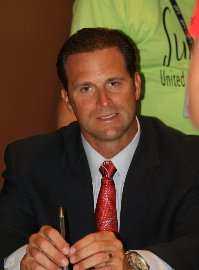 MIKE MATHENY | Manager St. Louis Cardinals | beemergirl99 ...