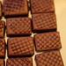 chocolates at Ika chocolate