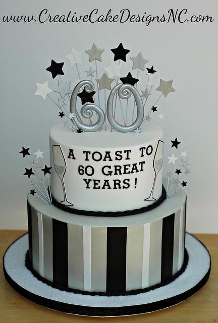 birthday cake name app 14 on birthday cake name app