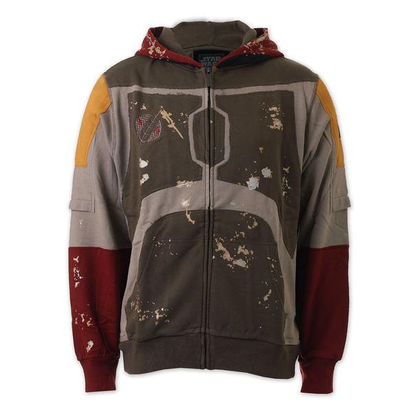Marc ecko hoodie