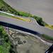 SR 532 design visual - improved Eide Road