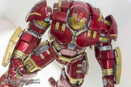 MEDICOM_TOY_20th_iron-14