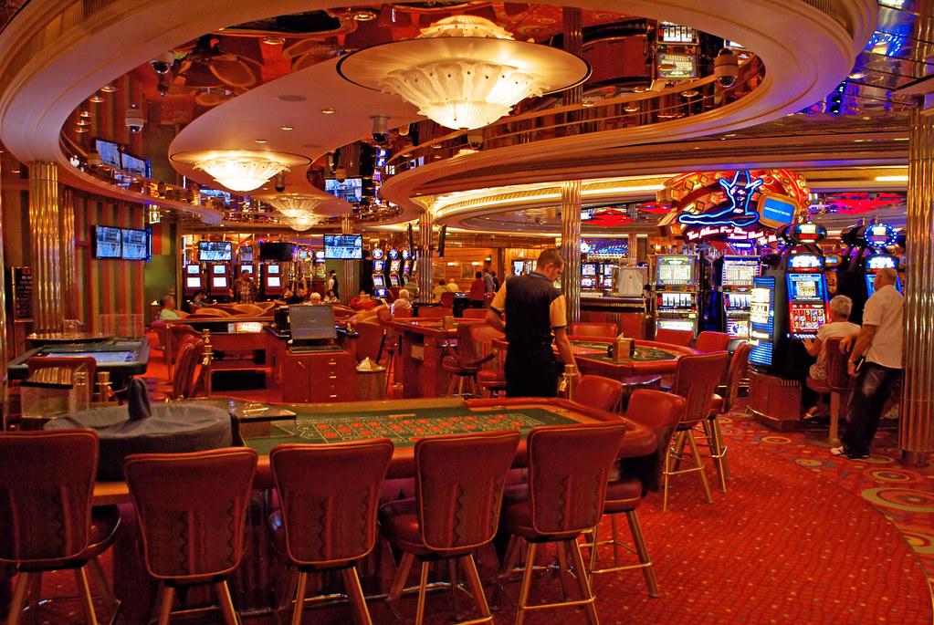 Casino finder 12