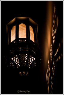 Muscat - Sultan Qaboos Grand Mosque [Confort Atmosphere] | by Beauty Eye