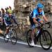 Tom Danielson - Volta Catalunya, stage 4