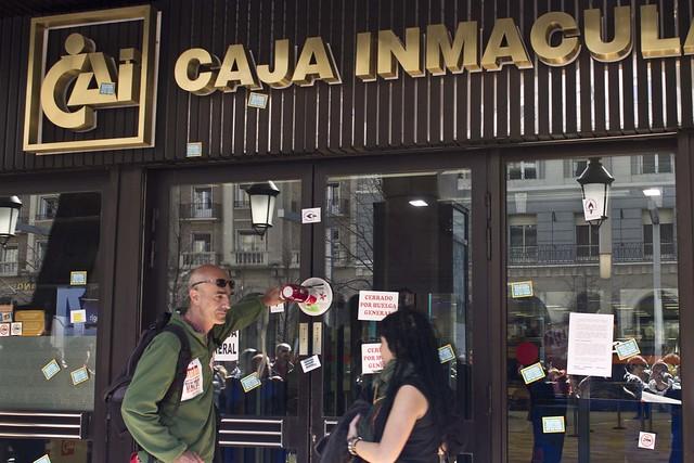 Photo for Oficinas cai en zaragoza