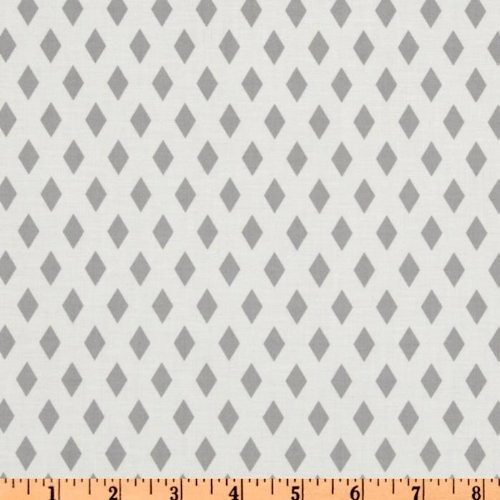 Grey Patterns Grey Pattern For The