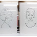 LOKDSCF0105Diptych