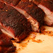 barbecued ribs 7