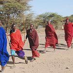 Maasai_2012 05 31_2751